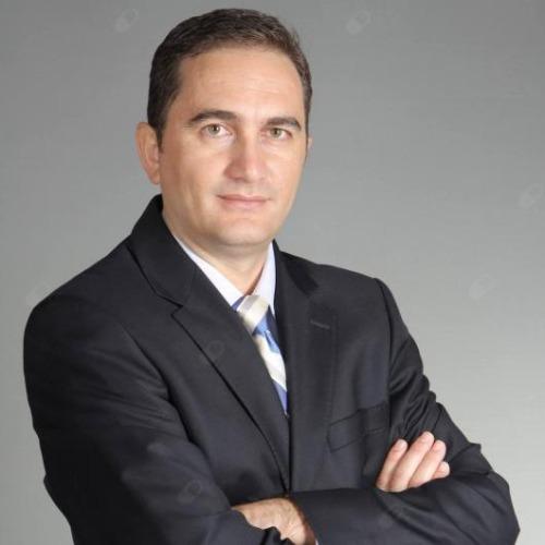 Prof. Dr ERTAN ADALI