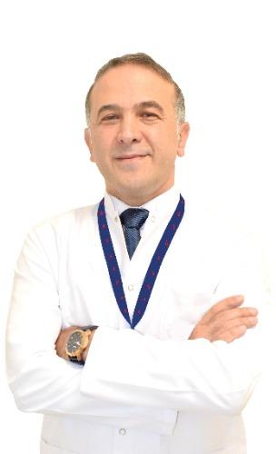 Doc. Dr. ENGİN MELEK