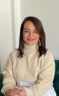 Uzm. Dr. SELDA YAVUZ DEMİRCİ